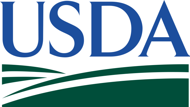 USDA Gives NVIE a Grant to Perform Rural Energy Audits
