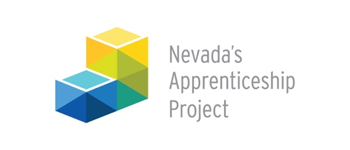 Nevada's Apprenticeship Project: Smarter Employers. Better Employees.