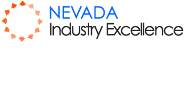 Past Webinars: Adapting to Manufacturing Challenges in Nevada